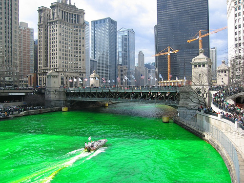 chicago-river-green-2012