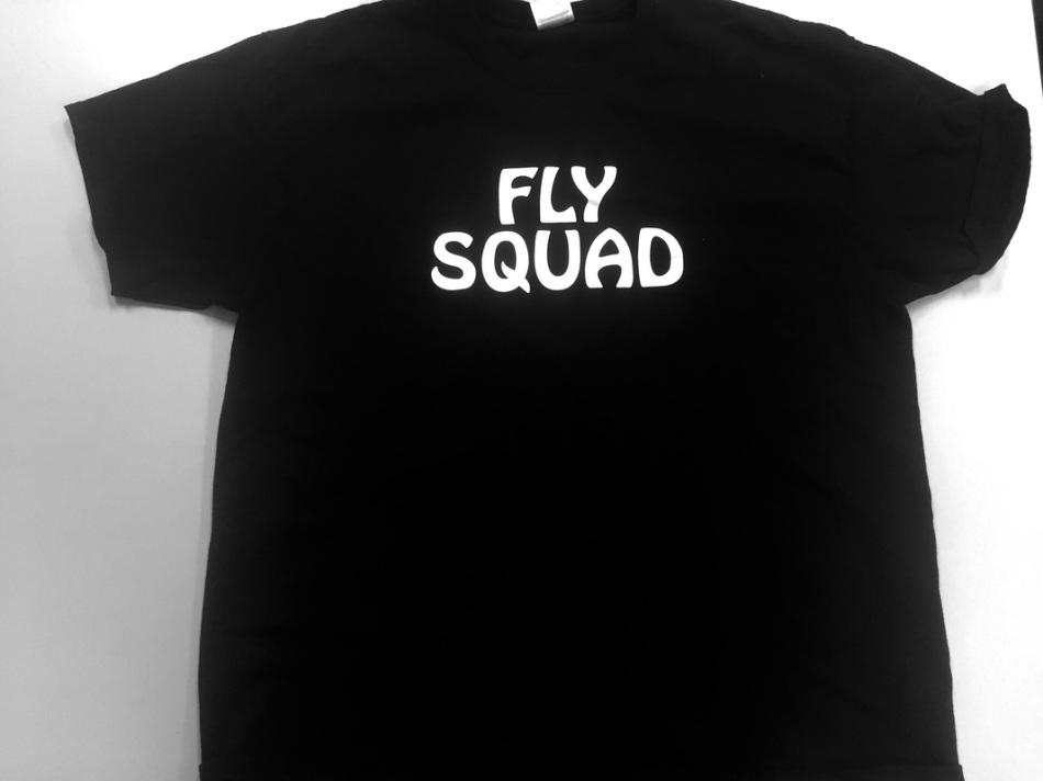 flysquad1
