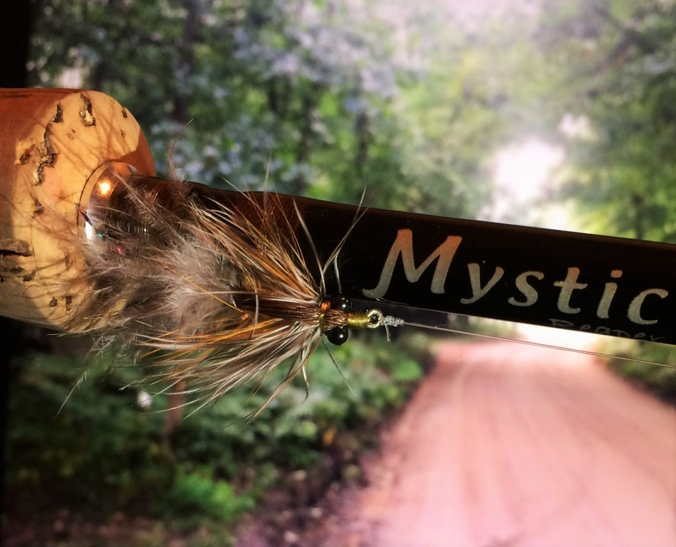 MI Fly_Knots