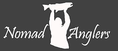 nomad_logo_11