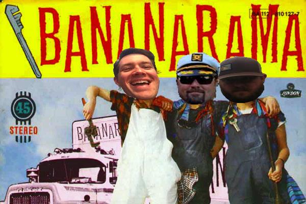 bananarama21