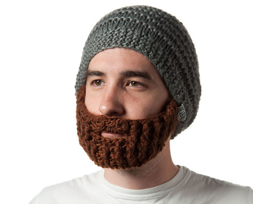 beard-1